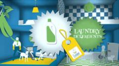 EU Ecolabel - environmentálne označovanie produktov