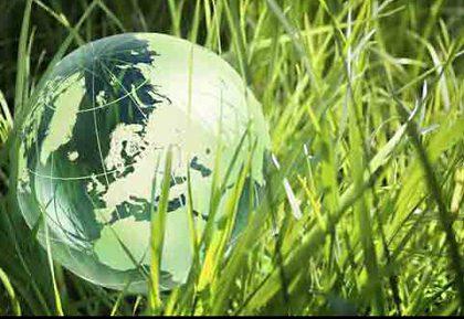 Národná podnikateľská cena za životné prostredie v SR