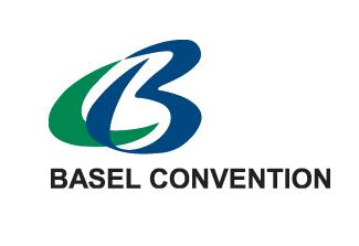 Regionálne centrum Bazilejského dohovoru