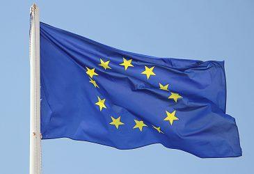 Informácie vo vzťahu k EÚ