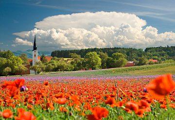 Európska cena obnovy dediny 2018