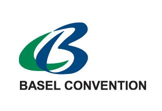 Basel Convention Regional Centre