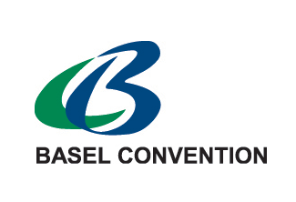 Basel Convention Regional Centre