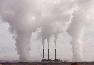 ASPEK opäť pozýva na konferenciu Priemyselné emisie 2017