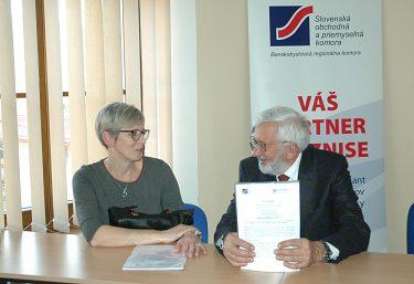 SAŽP je partnerom novej súťaže Zelený Merkúr