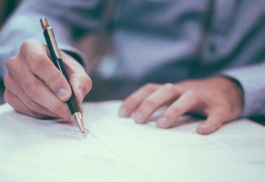 Aká je administratívna záťaž žiadateľov a prijímateľov v procese implementácie projektov z eurofondov?
