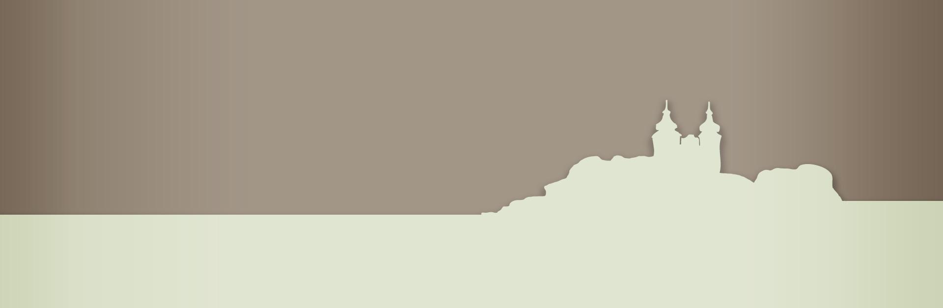 Súťaž Zelený Merkúr