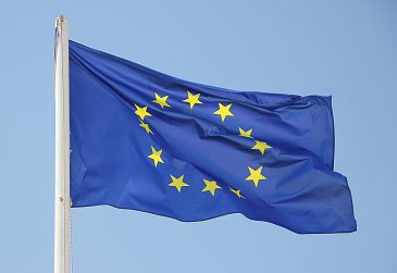 Information in relation to the EU