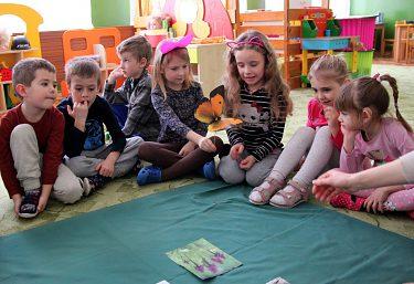 Ministerstvo školstva oceňuje prácu SAŽP v oblasti environmentálnej výchovy