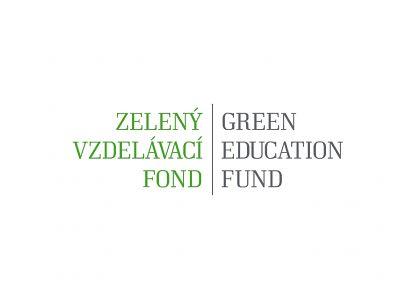 Štartuje druhý ročník podpory zo Zeleného vzdelávacieho fondu