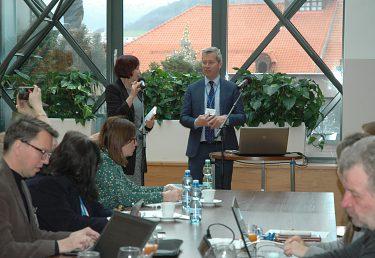 Holandskí experti ponúkli inšpirácie, ako podporiť obehovú ekonomiku na Slovensku
