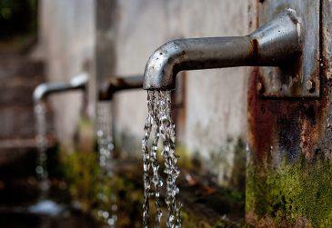 H2ODNOTA JE VODA