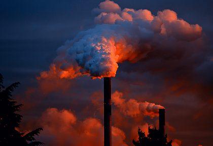 EnvirOtázniky preveria znalosti o problematike ovzdušia