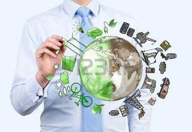 Národná podnikateľská cena za životné prostredie v SR 2019