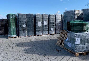 Predchádzanie vzniku biologicky rozložiteľného komunálneho odpadu v obci Kráľová pri Senci