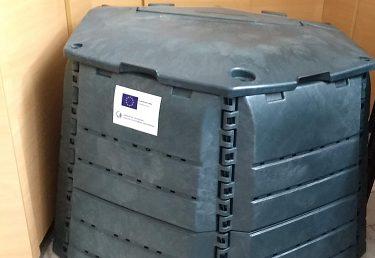 Predchádzanie vzniku biologicky rozložiteľných komunálnych odpadov v Združení obcí Torysského mikroregiónu