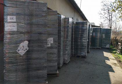 Kompostovanie BRKO v meste Stupava