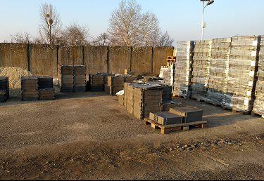 Predchádzanie vzniku biologicky rozložiteľných komunálnych odpadov v Združení miest a obcí Použia