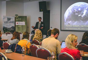 "Workshop: ""Smerom k udržateľnému cestovnému ruchu"""