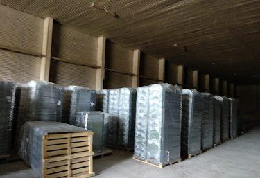 Kompostujeme v Zemianskej Olči!