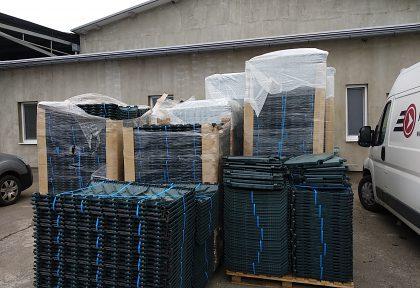 Predchádzanie vzniku biologicky rozložiteľných komunálnych odpadov v združení obcí Rovina