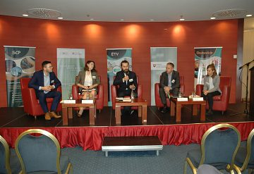 Ekoinovačné Slovensko 2019 v znamení digitalizácie