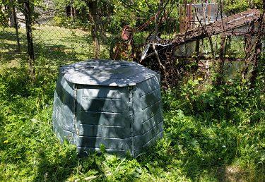 Združenie obcí - Čistý Liptov predchádza vzniku BRKO kompostovaním