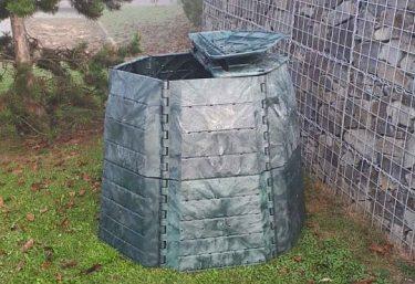 Predchádzanie vzniku biologicky rozložiteľných komunálnych odpadov v obciach Mikroregiónu Pod Panským Dielom