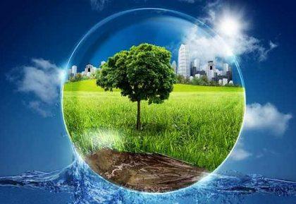 Envirorezort predstavil nízkouhlíkovú stratégiu - obmedzenie fosílnych palív, či prijatie zákona o zmene klímy
