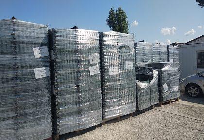 Podpora predchádzania vzniku biologicky rozložiteľných komunálnych odpadov v Bojniciach