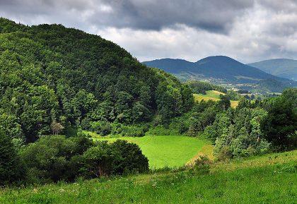 Envirorezort vyhlásil 6. ročník Ceny Slovenskej republiky za krajinu