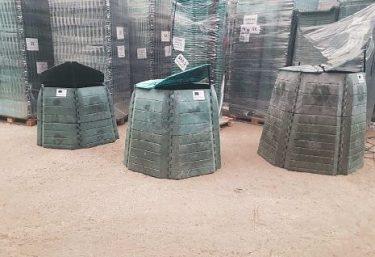 Predchádzanie vzniku biologicky rozložiteľných komunálnych odpadov v Združení obcí Uh-Olšava