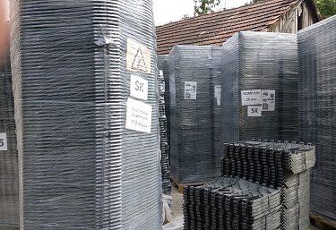 Obstaranie záhradných kompostérov v obci Košúty