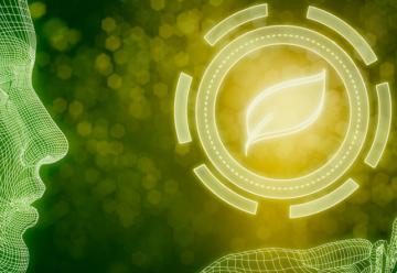 Informačná platforma Zelené hospodárstvo prezentuje aj zelené riešenia mimovládnych neziskových organizácií