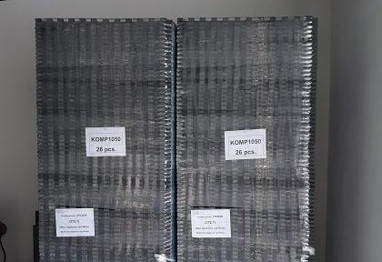Obstaranie záhradných kompostérov na predchádzanie vzniku BRKO v obci Opatovce nad Nitrou