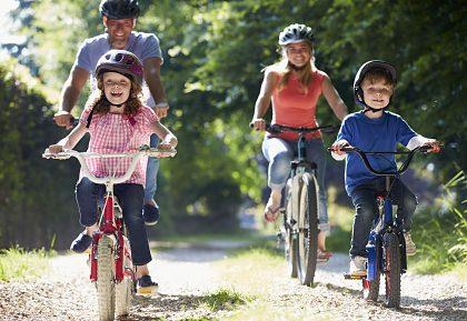 Koronakríza potvrdila význam udržateľnej mobility, prostredníctvom ETM 2020 podporme čistejšiu dopravu pre všetkých