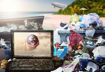 Najväčšia konferencia na Slovensku o živote bez odpadu bude ONLINE