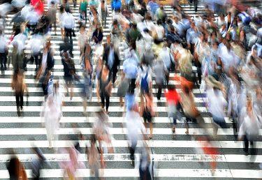 Ak chceme v mestách zaviesť udržateľnú mobilitu, verejný priestor musíme prispôsobiť v prvom rade ľuďom