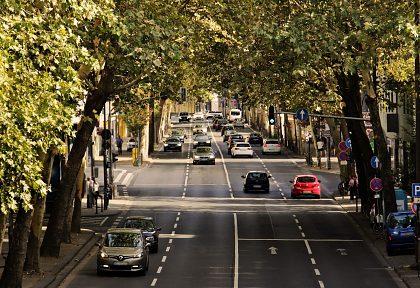 Ako pripravovať a realizovať strategické plány udržateľnej mobility?