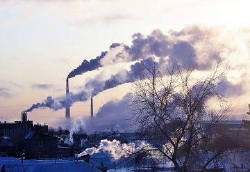 Seminár o aktuálnych témach ochrany ovzdušia