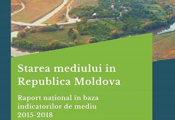 SAŽP participovala pri vydaní medzinárodnej publikácie