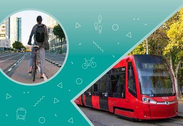 Ako efektívne plánovať a realizovať udržateľnú mobilitu