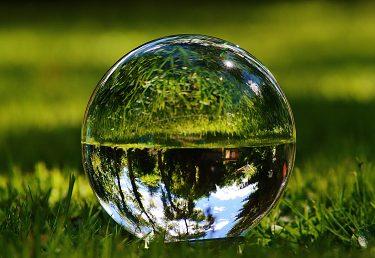 Informačná platforma Zelené hospodárstvo rozšírila možnosti registrácie zelených riešení