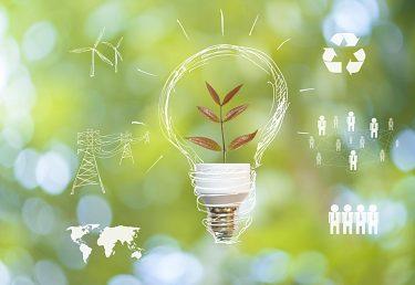Kráčaj udržateľne