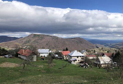 O titul Dedina roka 2021 zabojuje historicky najvyšší počet slovenských obcí