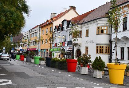 V národnej súťaži Enviromesto oceníme výnimočné slovenské mestá