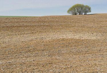 Fotografická súťaž EEA sa zameria na meniacu sa klímu