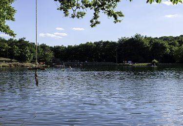 Pozvánka na verejné zasadnutie ku Koncepcii vodnej politiky