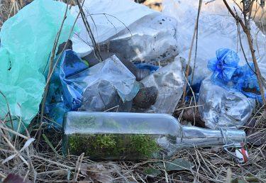 Tento školský rok zatočíme s odpadom!